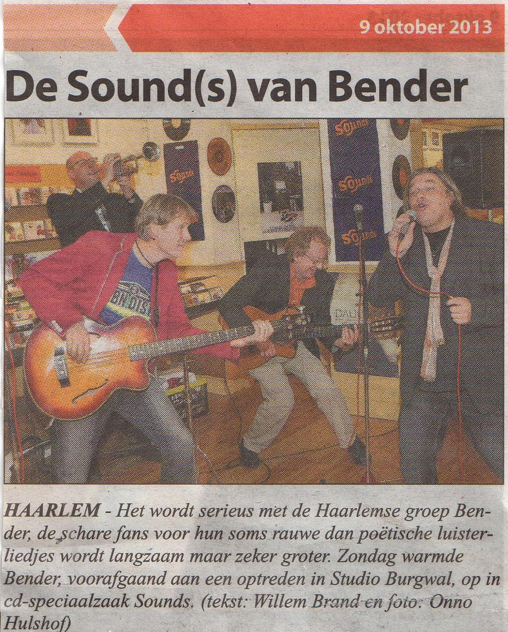 haarlems-weekblad-09102013