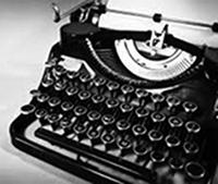 typemachineZWvierkant